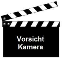 Unbenannt (2)